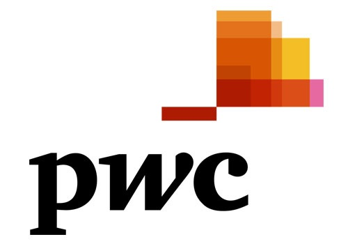 nkmoa_partners_pwc_maori_business