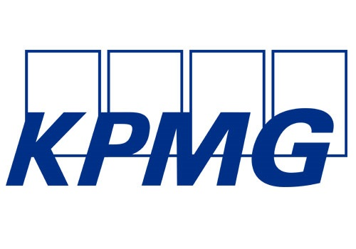 nkmoa_partners_kpmg_maori_business