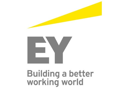 nkmoa_partners_ey_maori_business